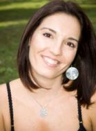 Erica-Boucher1.png