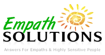 EmpathSolutions Logo