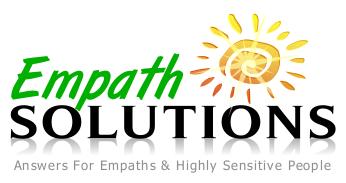 Empath Solutions